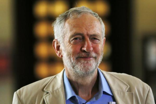 Corbyn Will Win- But How Should Labour Proceed?
