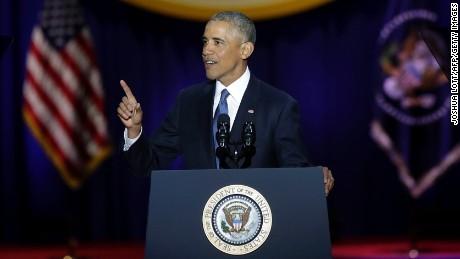 Obama: The Do-Nothing President