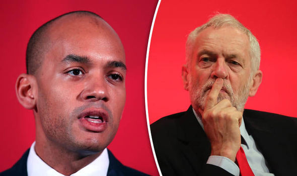 Corbyn Vs Umunna: What Is Labour's Position on the Single Market?