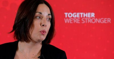 Is Labour's Ideological Civil War About to Reignite?