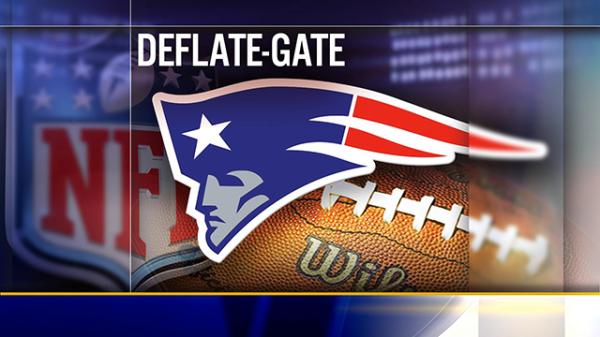 DeflateGate Part 2