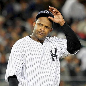 What to do with C.C. Sabathia