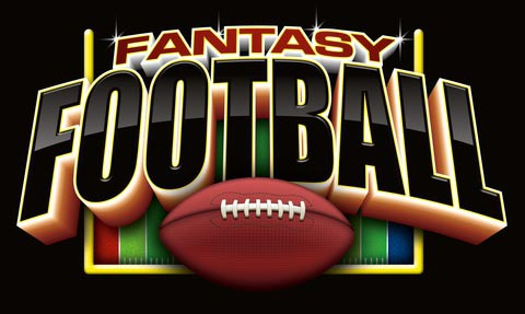Having a (Slight) Change of Heart about Fantasy Football