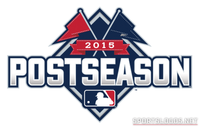 MLB Division Series Predictions Continued; NFL Week 5 Picks