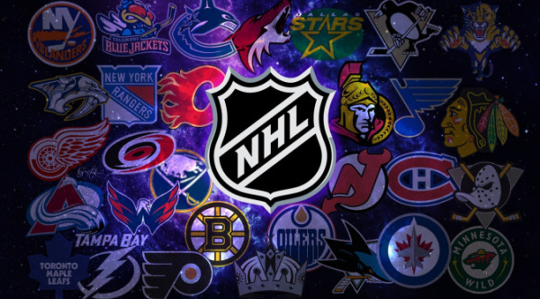 2016-2017 NHL Season Predictions; NFL Week 5 Picks