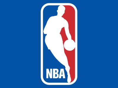 2015-2016 NBA Regular Season Predictions
