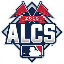 ALCS Preview; NFL Week 6 Picks