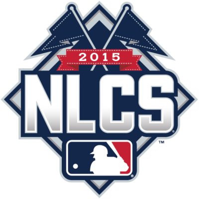 NLCS Preview