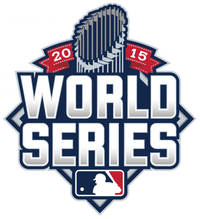 Wrapping Up The 2015 World Series; NFL Week 9 Picks
