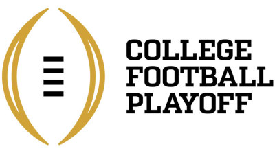 Preview Of /Predictions For The 2016 College Football Playoff