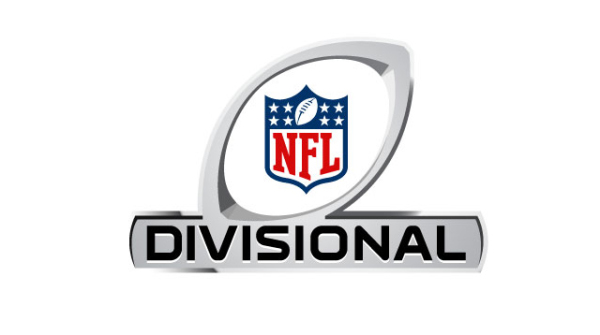 The Best NFL Weekend Of The Year