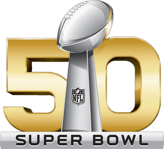 Recapping Super Bowl 50