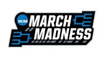 Filling Out My Bracket: 2016 NCAA Men's Basketball Tournament Predictions