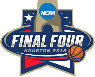 Reviewing My Bracket; 2016 Final Four Preview/Predictions