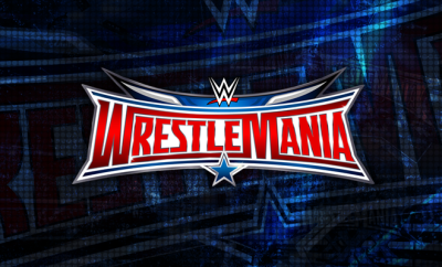 Preview/Predictions for WrestleMania 32