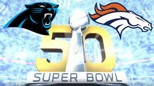 The Big Game: A Preview of Super Bowl 50