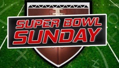 "Super Bowl 50 Preview Part 2: ""Super Bowl Sunday"""