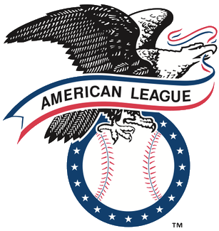 MLB First Half Review: American League
