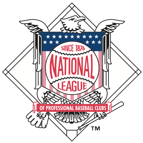 MLB First Half Review: National League
