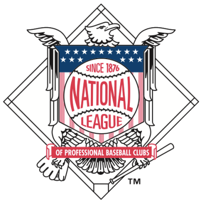 Baseball Is Back, Part 2: A Look At The National League