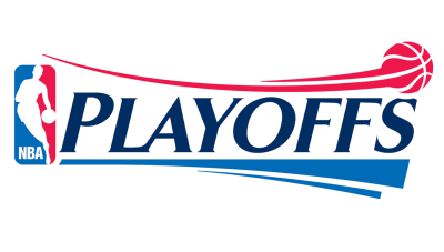 It's That Time Of The Year Again: NBA Playoff First Round Predictions