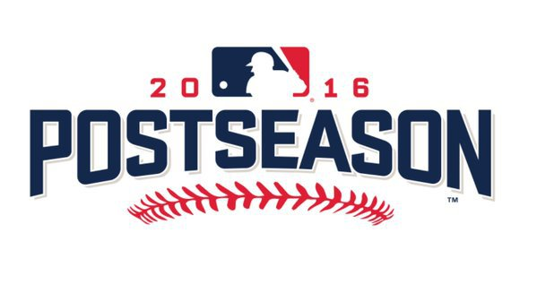 2016 MLB Postseason, Part 2: Predicting The Rest Of The Division Series