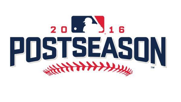 2016 MLB Postseason, Part 1: Predictions For Wild Card Games/Division Series