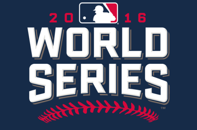 Final Thoughts On The 2016 World Series; NFL Week 9 Picks