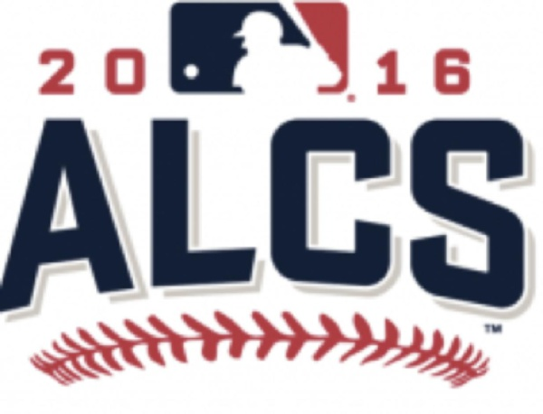 Preview of 2016 ALCS; NFL Week 6 Picks