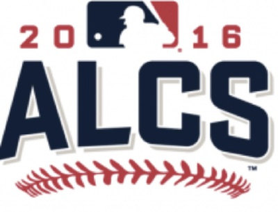 Preview of 2016 ALCS; NFL Week 6 Picks