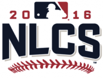 2016 NLCS Preview