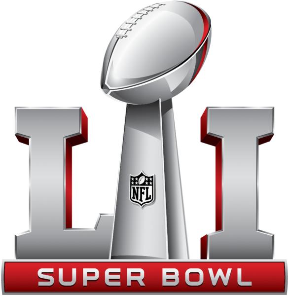 Recapping Super Bowl 51