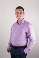 Brad Johnstone - Registered Financial Adviser