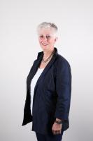 Jill Johnston  - Registered Financial Adviser