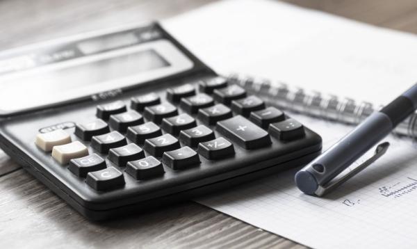Income Protection Calculator