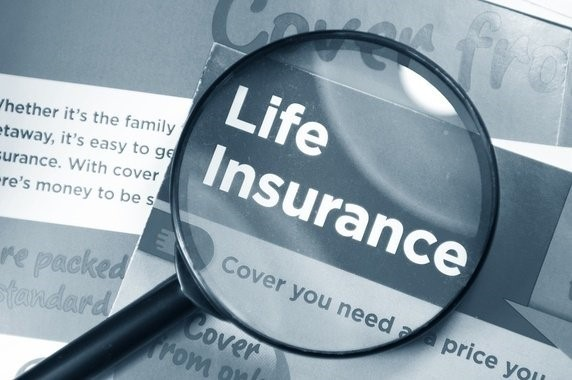 Magnified life insurance