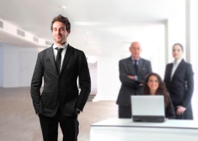 Integrating millennials into the workforce