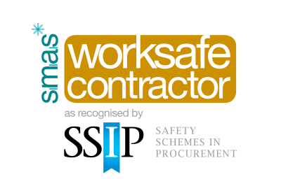 SMAS worksafe Website link
