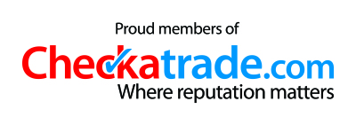 Checkatrade website link