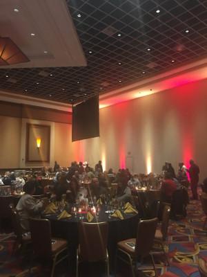 85th Annual Dinner