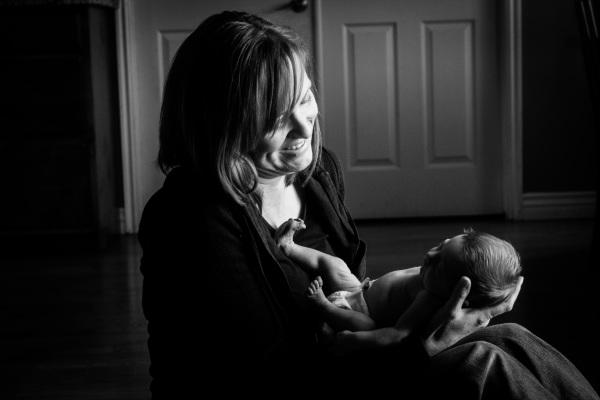 Babies & Children