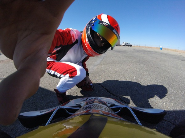 Round 7 Willow Springs