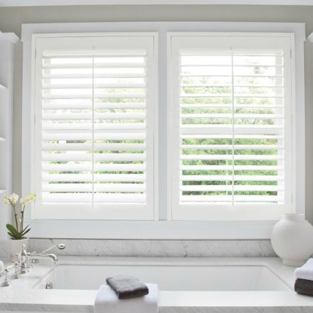 window-treatments2-