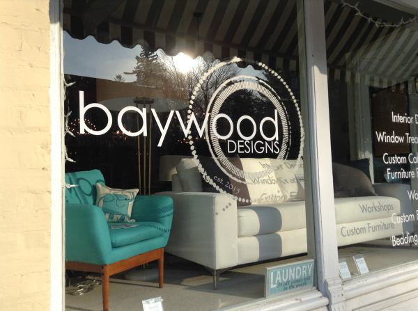 Baywood Designs