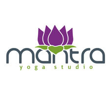 Mantra Yoga Studio