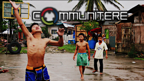 Philippines Communitere