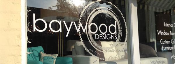 Interior Design, Marketing, Logo, branding, business, sales, consulting, graphic, website, social media, facebook, twitter