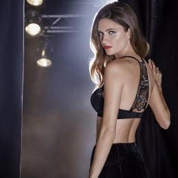 Cherchez La Femme Fine Lingerie Boutique