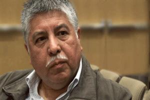 Chile: Derechos Humanos y el arte