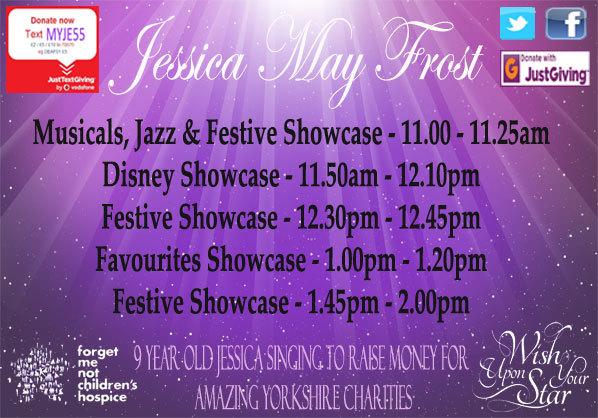jessica-showcase